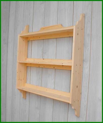 Articoli casalinghi in legno prodotti a l for Hobby del legno
