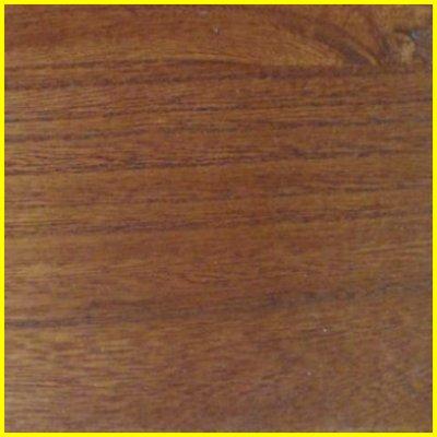 Campioni di colore e tipi di griglie utility for Hobby del legno