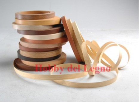 Bordi in pvc abs gomma consegna in tutta italia for Bordi in pvc