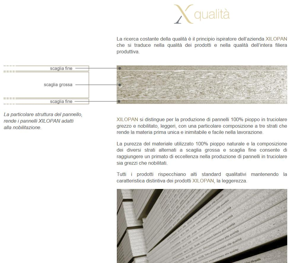 Copritermosifoni Roma Su Misura Consegna Gratuita In Tutta Italia
