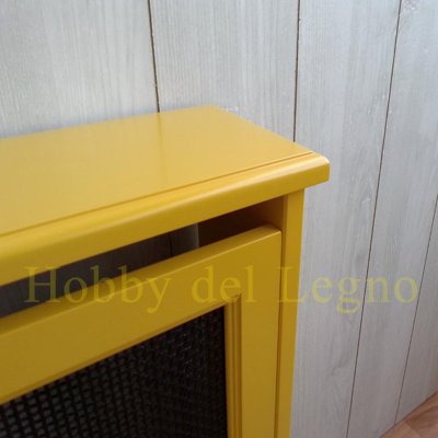 giallo op ral 1021 b